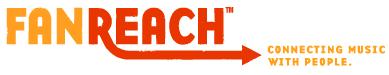 fanreach.png
